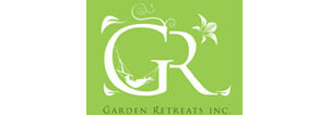 Garden Retreats